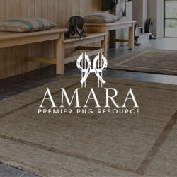 Amara Premier Rug Resource
