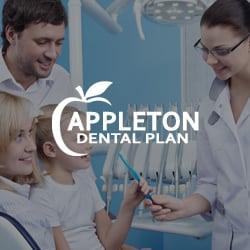 Appleton Dental Plan
