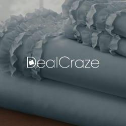 DealCraze