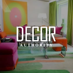 Decor Authority