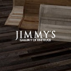 Jimmys Gallery of Fine Rugs