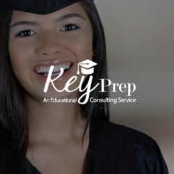 Key Prep - An Educational Consulting Service