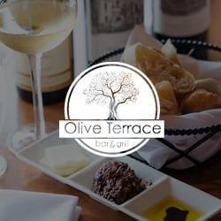 Olive Terrace - Bar & Grill