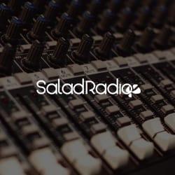 Salad Radio