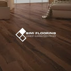 Simi Flooring