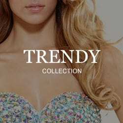 Trendy Collection